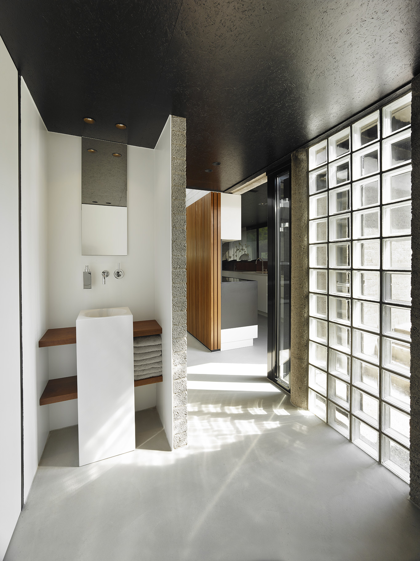 Private residence, Rotterdam (NL) image 3